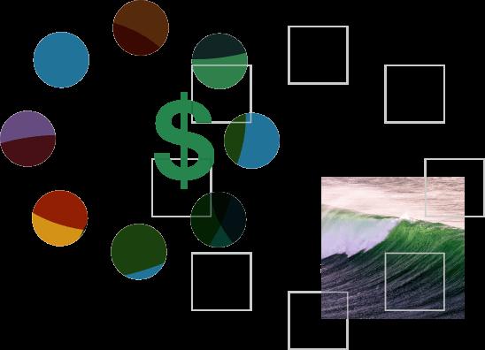 Digital Asset Management Return on Investment