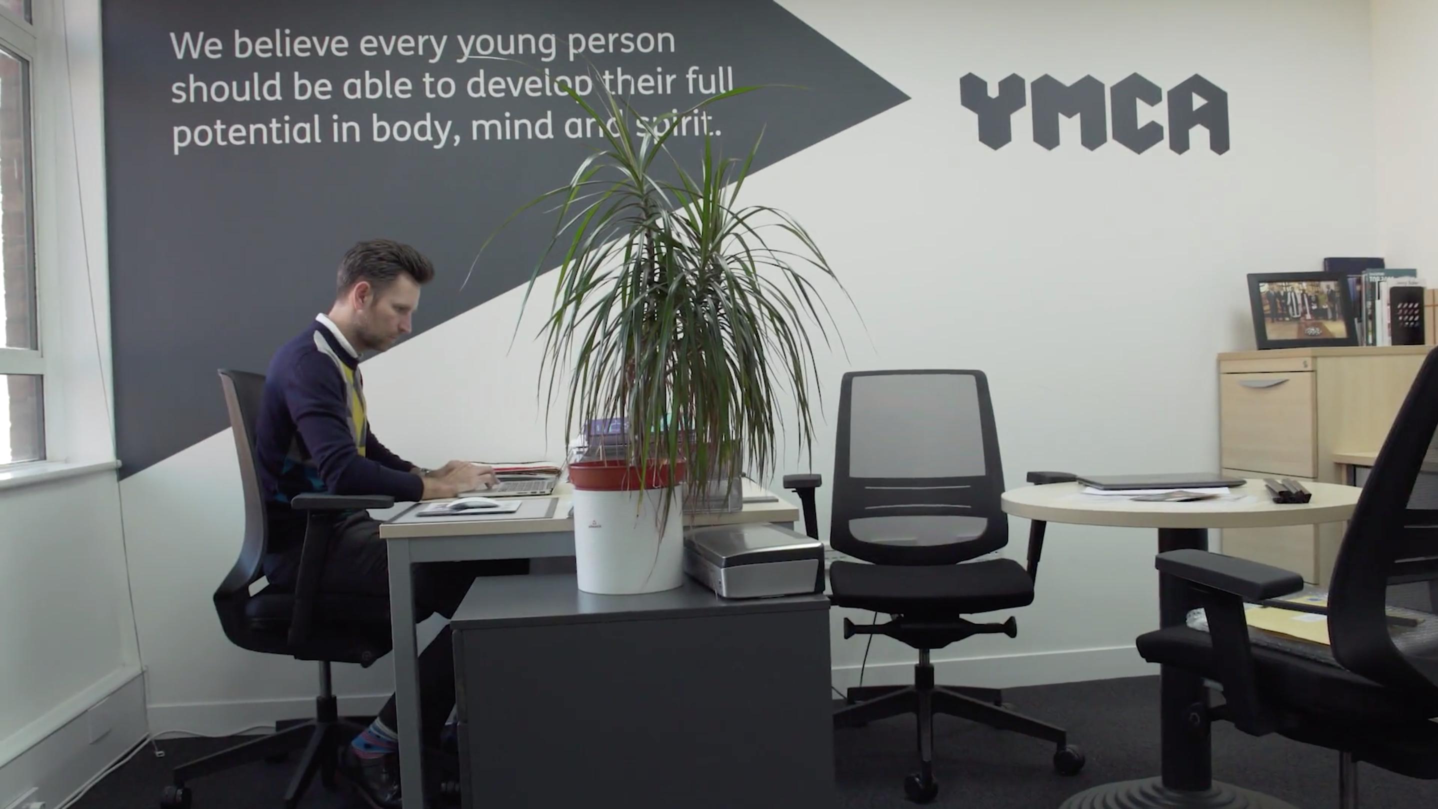 YMCA_UK_Palmer_Hestley_Case_Study00006