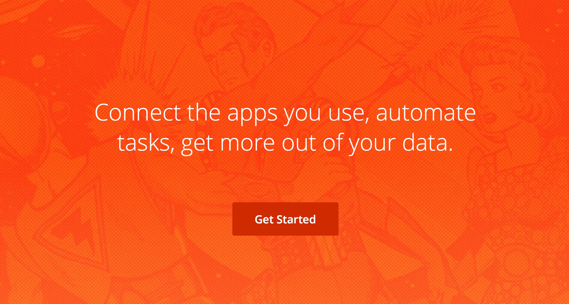 Upload content with the Media Collective Zapier integration