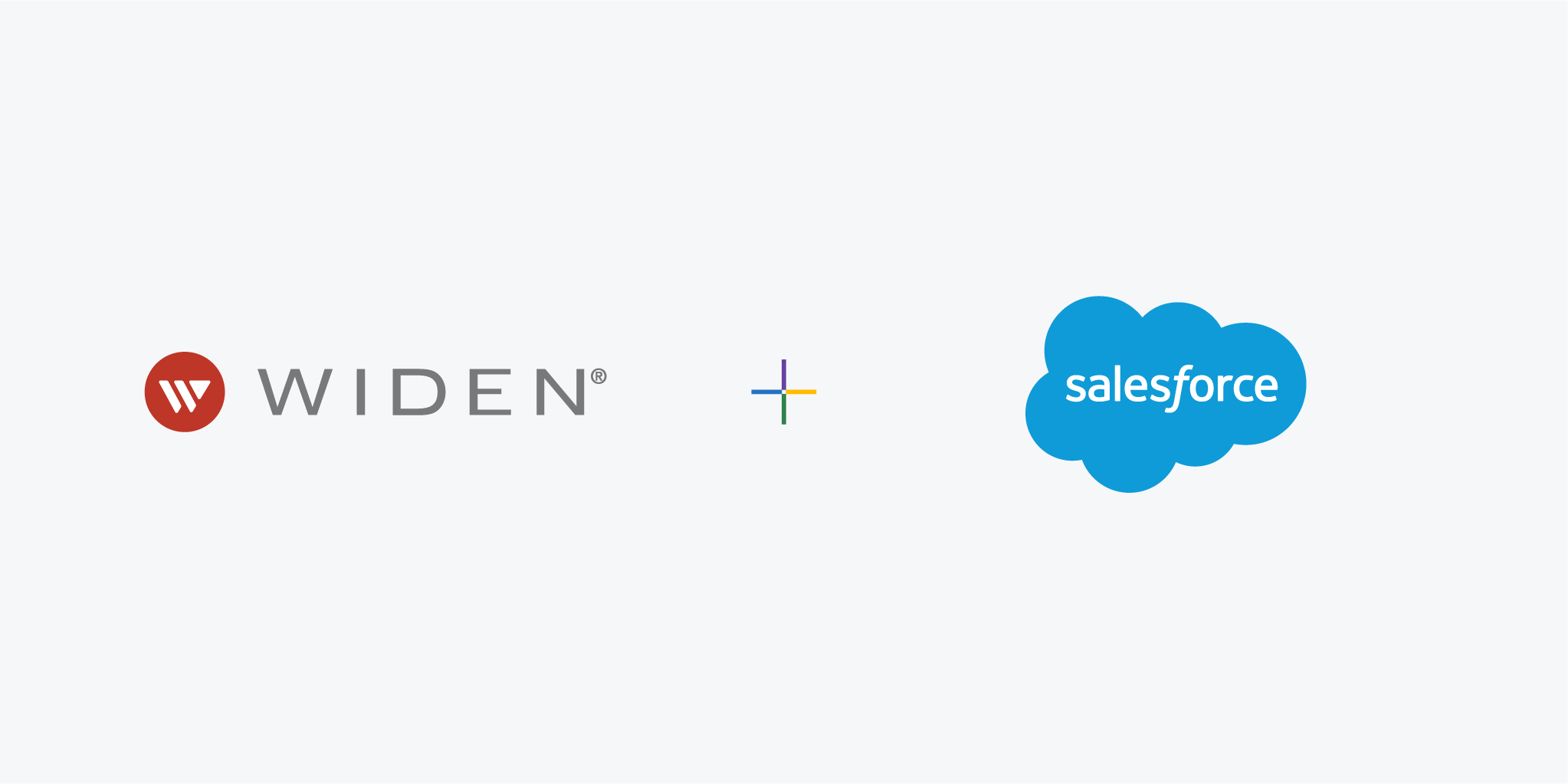 blog graphic_Widen   Salesforce integration