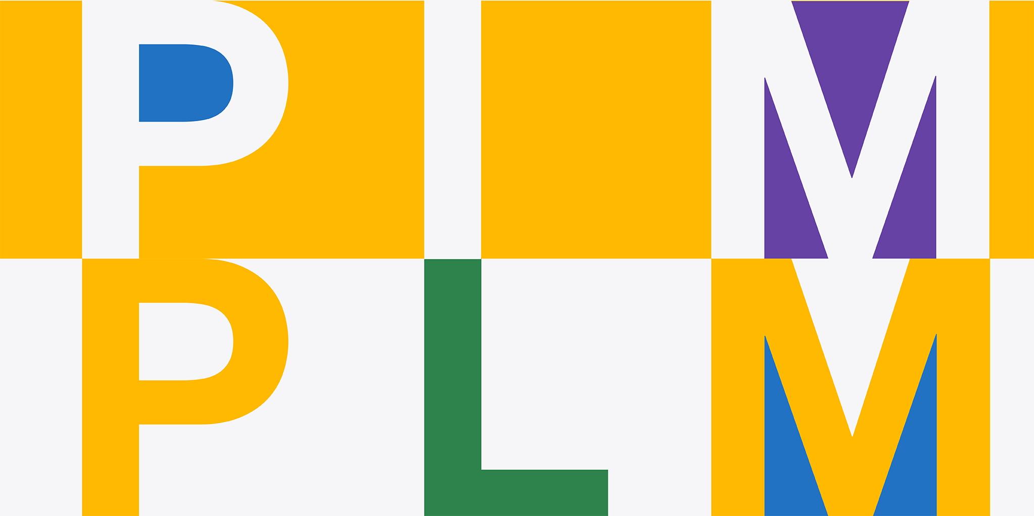 Blog header graphic: PIM vs. PLM: What's the Difference?