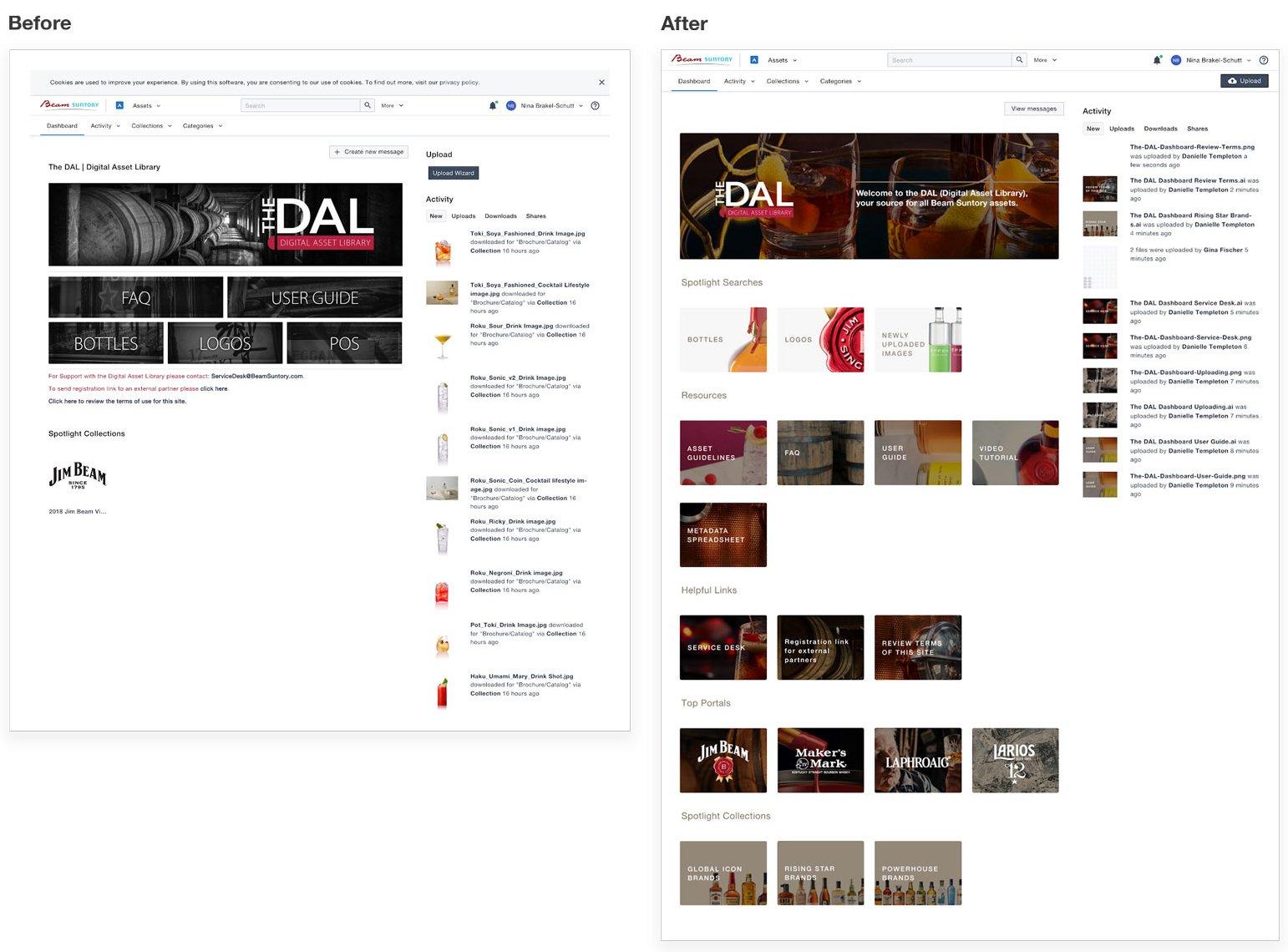 blog_designservice_Beam
