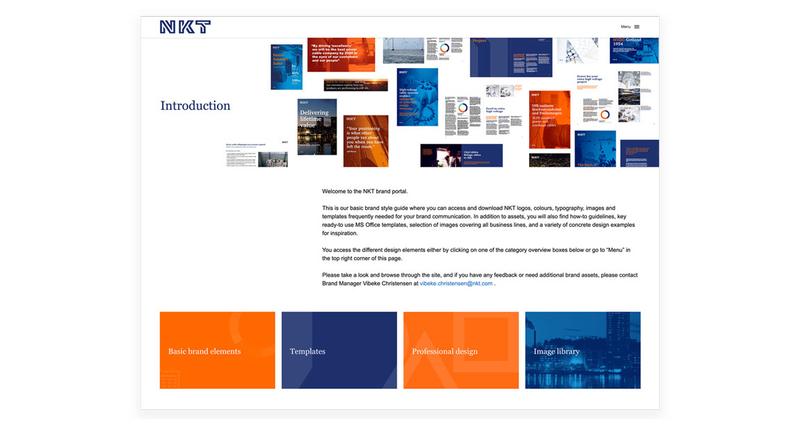 blog_designservice_NKT_2
