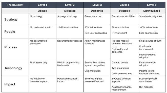 brand-management-maturity-model-blueprint