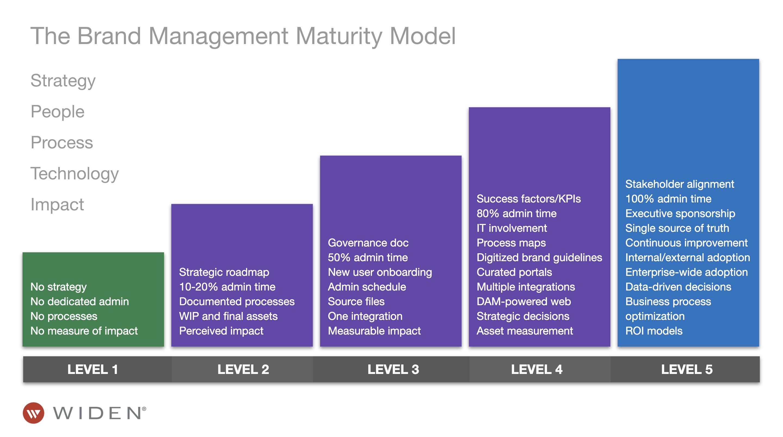 brand-management-maturity-model-criteria