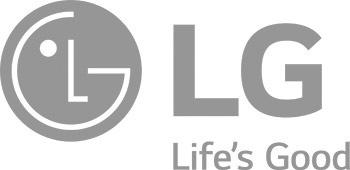 Brand Asset Management Services Client LG