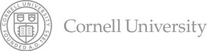 DAM Software Solutions Client Cornell University