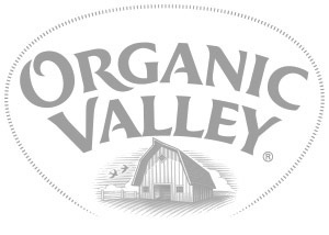 DAM Software Solutions Client Organic Valley