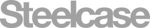 Digital Asset Management Client Steelcase