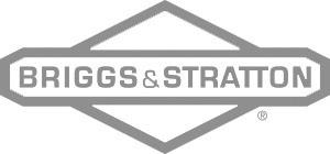 Digital Asset Management Customer Briggs and Stratton