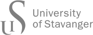 Digital-Asset-Management-Customer-University-of-Stavanger