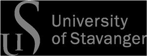 Digital Asset Management Customer University of Stavanger