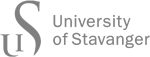 Digital Asset Management Customer University of Stavanger
