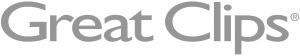 Enterprise DAM Solutions Client Great clips