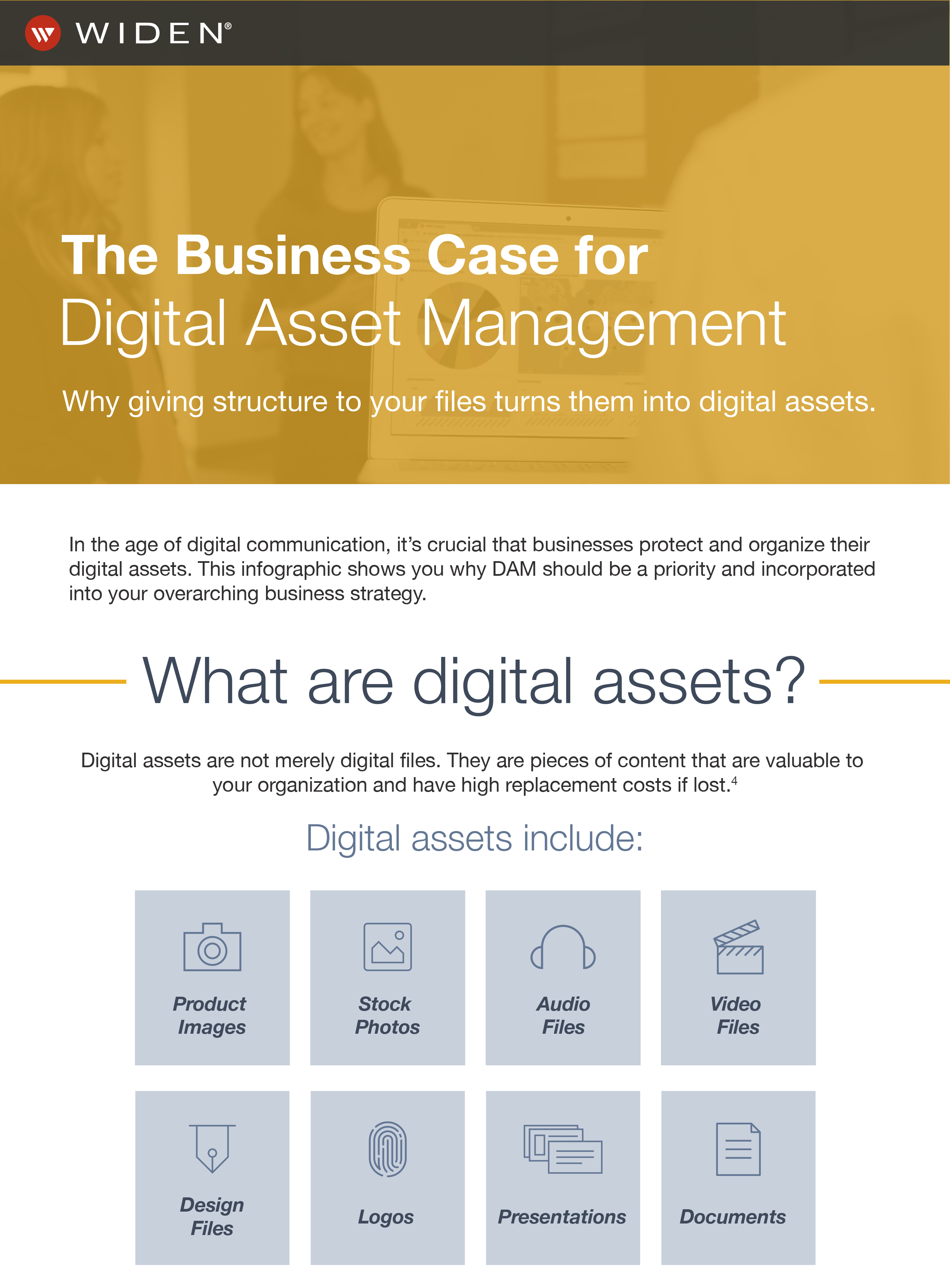 The-Business-Case-for-DAM-Infographic-1