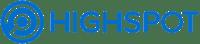 Highspot-logo