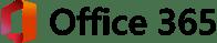 Office-365-Logo-2020
