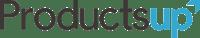 Productsup-logo