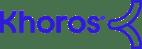 khoros-logo