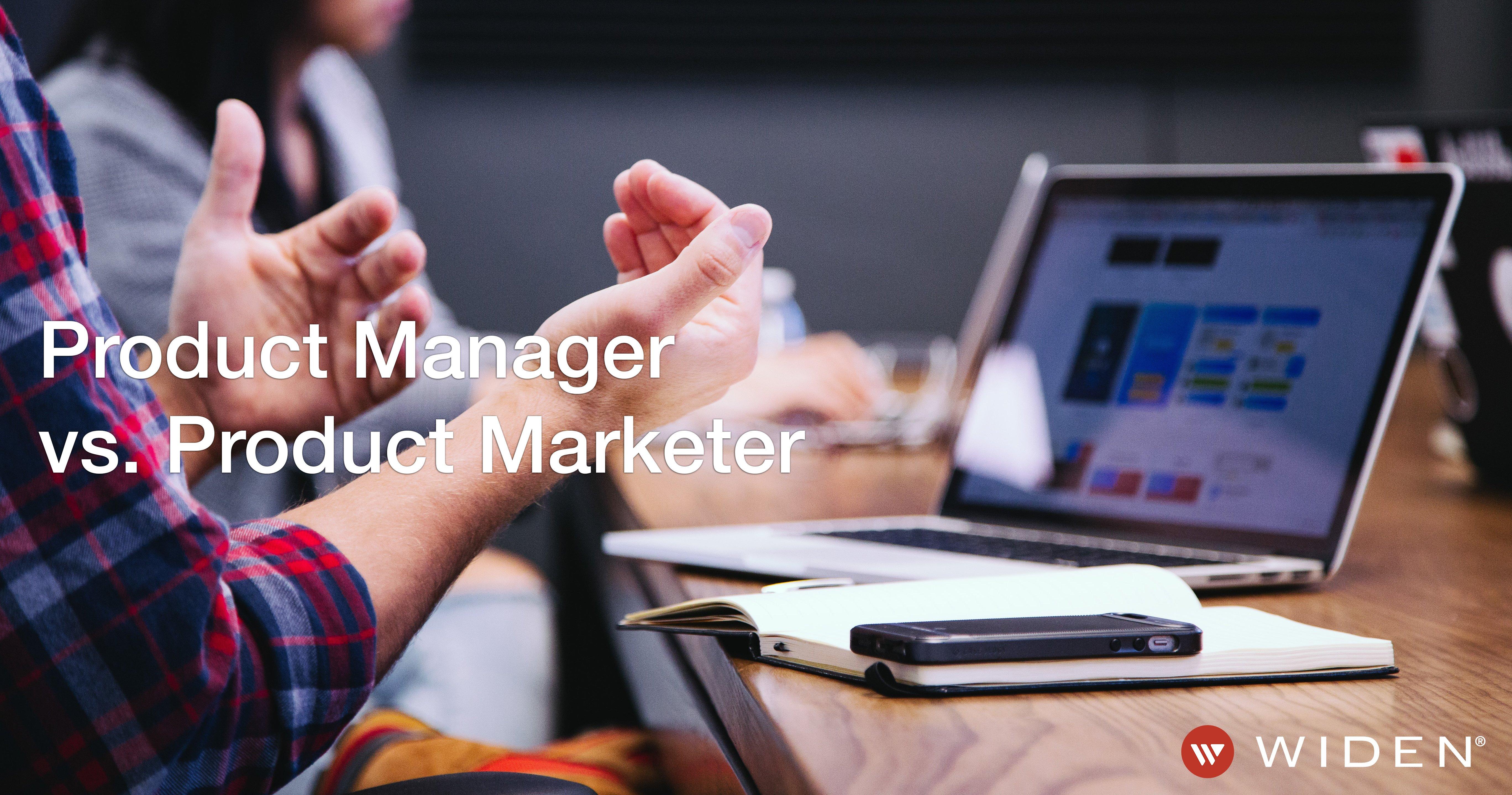 productmanagervsproductmarketer_final (1)