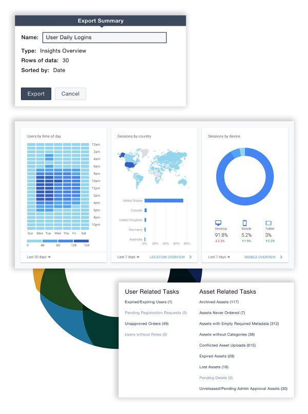 data-and-admin-tools