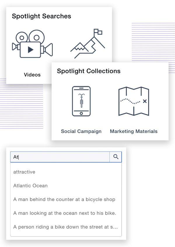 spotlight-search-and-predictive-search