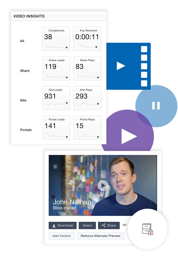 video-insights-and-archiving-features