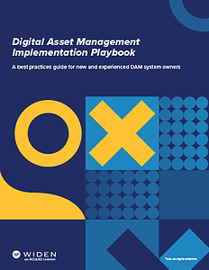 digital-asset-management-implementation-playbook