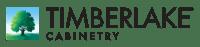 timberlake-cabinetry-logo