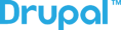 Drupal-Integration