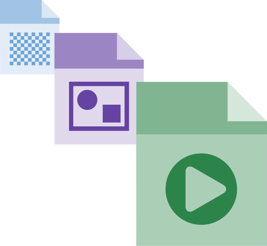 Enwoven Integration Header Graphic