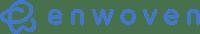 enwoven logo