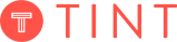 tint-logo