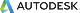 Digital Asset Management User Autodesk