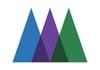 Widen-Summit-icon