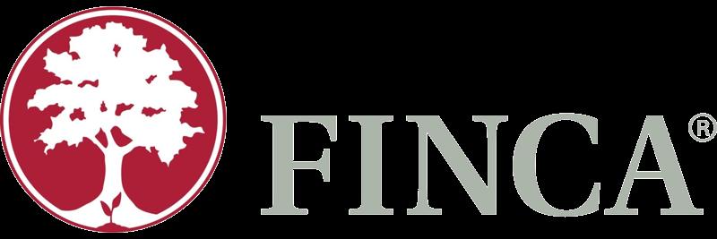 Finca Logo