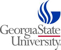 Georgia-State-University-LogoRGB
