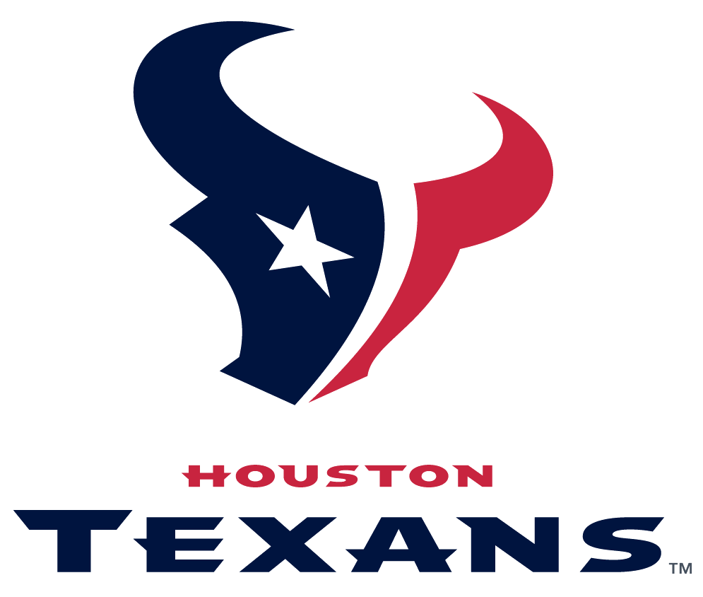 Houston Texans Case Study