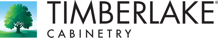 Timberlake Cabinetry logo