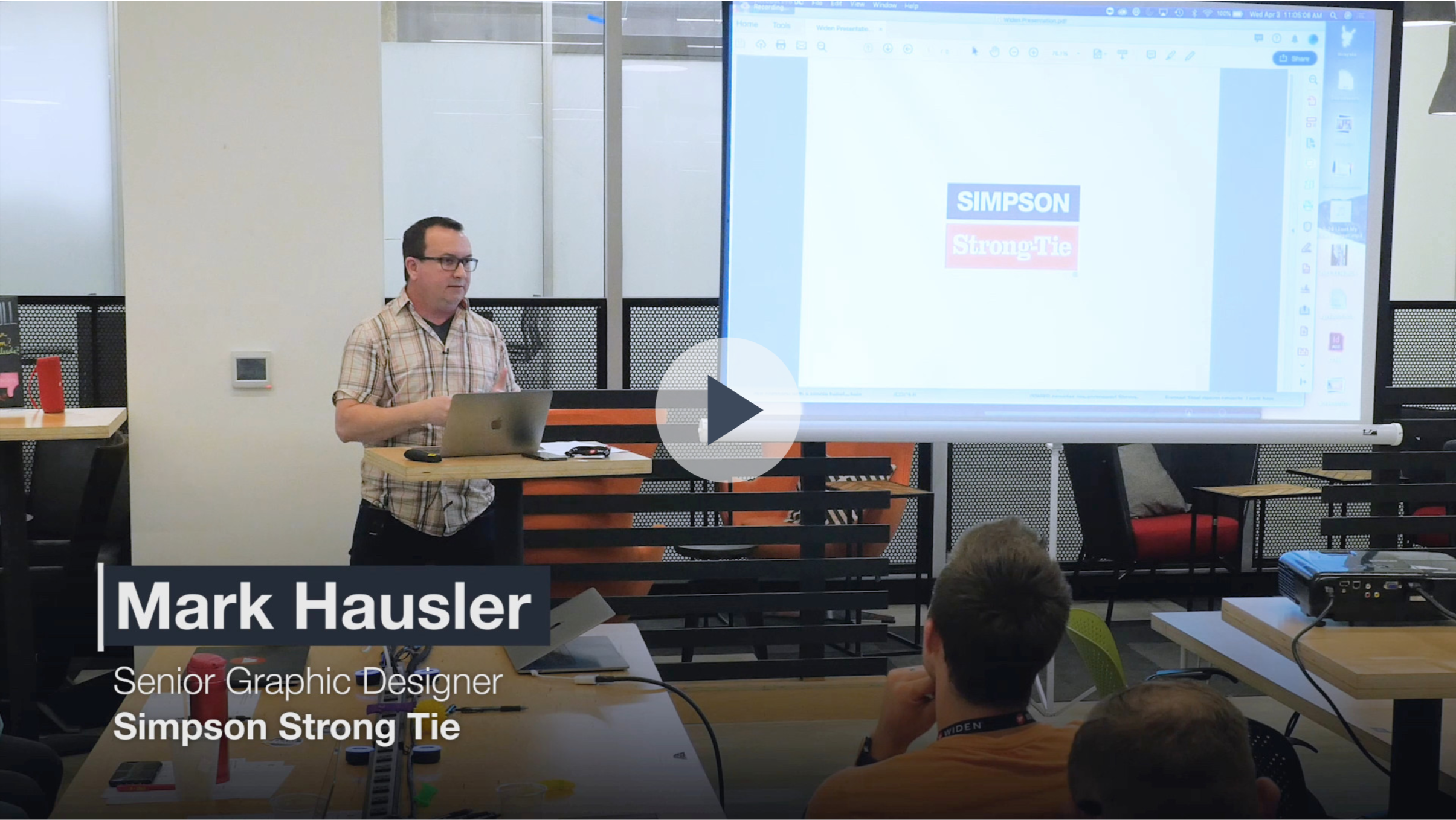 DAM-Integrations-Presentation-Mark-Hausler