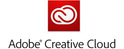 adobe-creative-cloud-logo-spaced