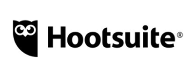 hootsuite-logo-spaced