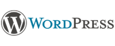 wordpress-logo-spaced