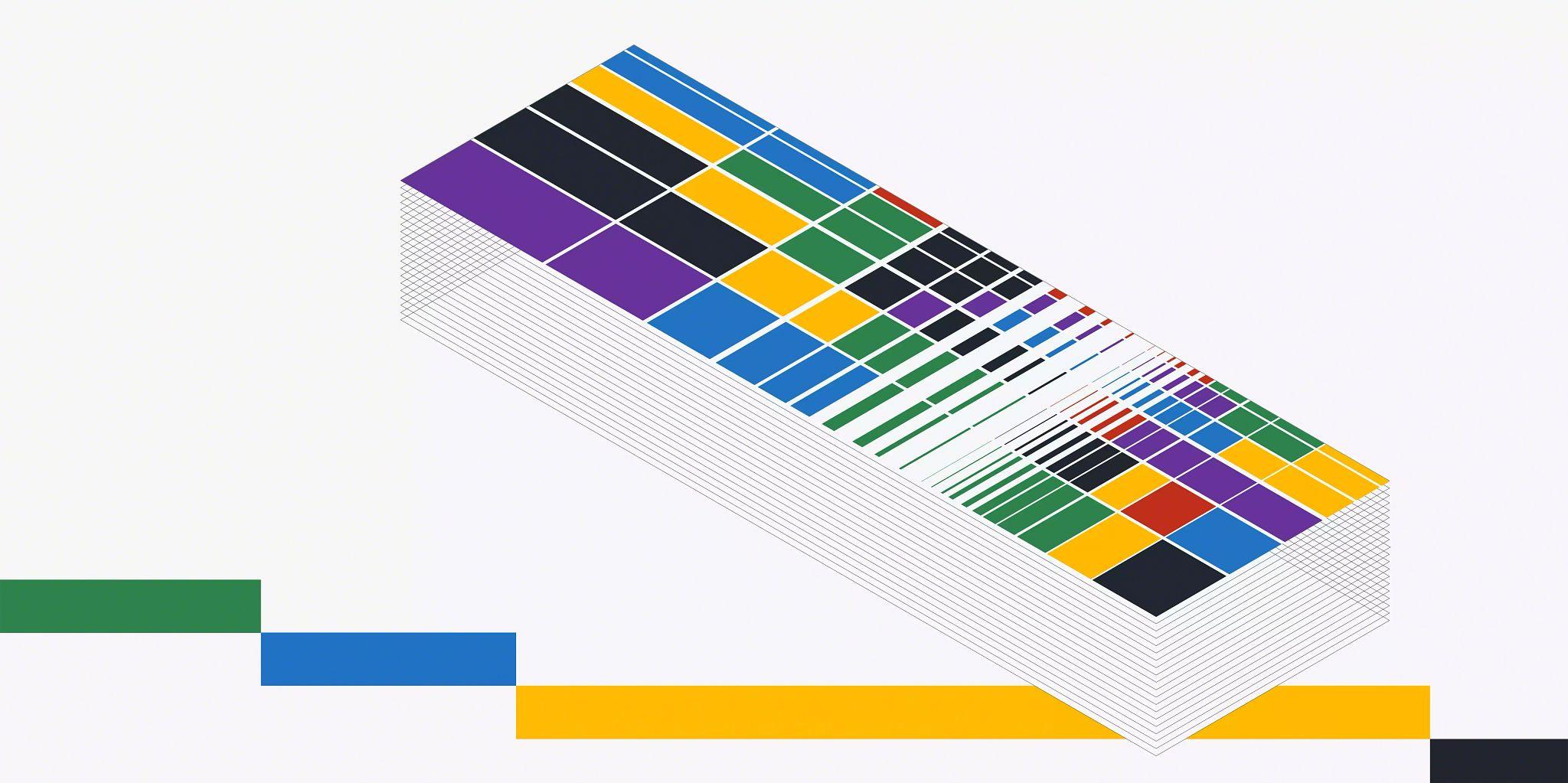 Article header image: Enterprise content management products article.