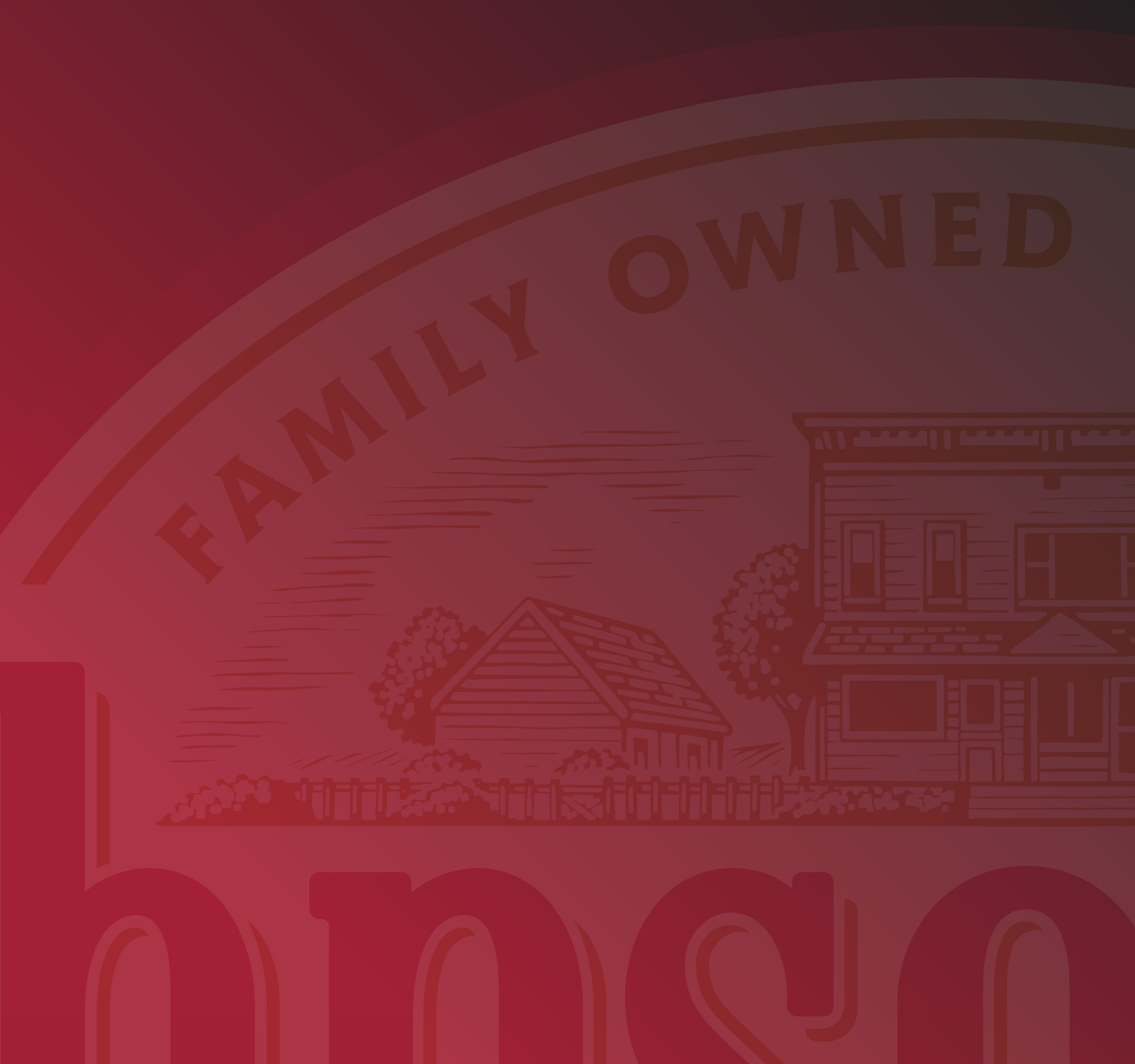 case study johnsonville content preview