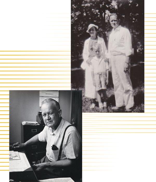 Arthur-and-Emily-Widen-Photographs