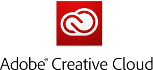 Adobe-Creative-Cloud-Integration
