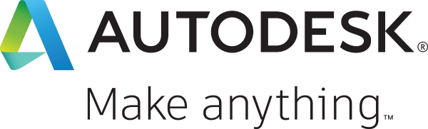 Digital-Asset-Management-User-Autodesk