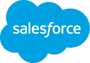 Salesforce-Integration
