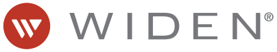 Widen-Digital-Asset-Management-Logo